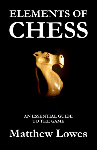 Elements of Chess