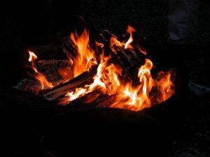 320px-Fire