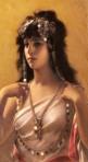 fantasy-jewelry-3