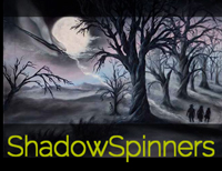 ShadowSpinners