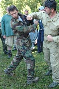 russian-martial-art