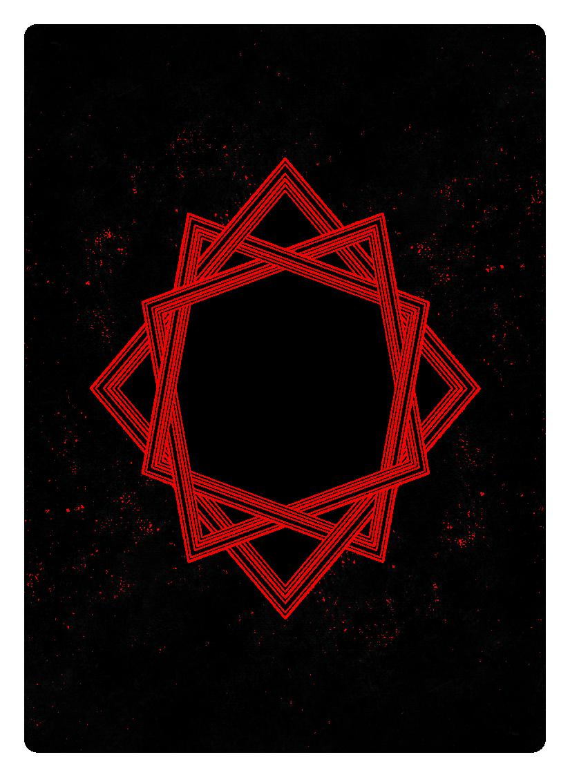 Dungeon Solitaire: Devil's Playground — Kickstarter! – Matthew Lowes