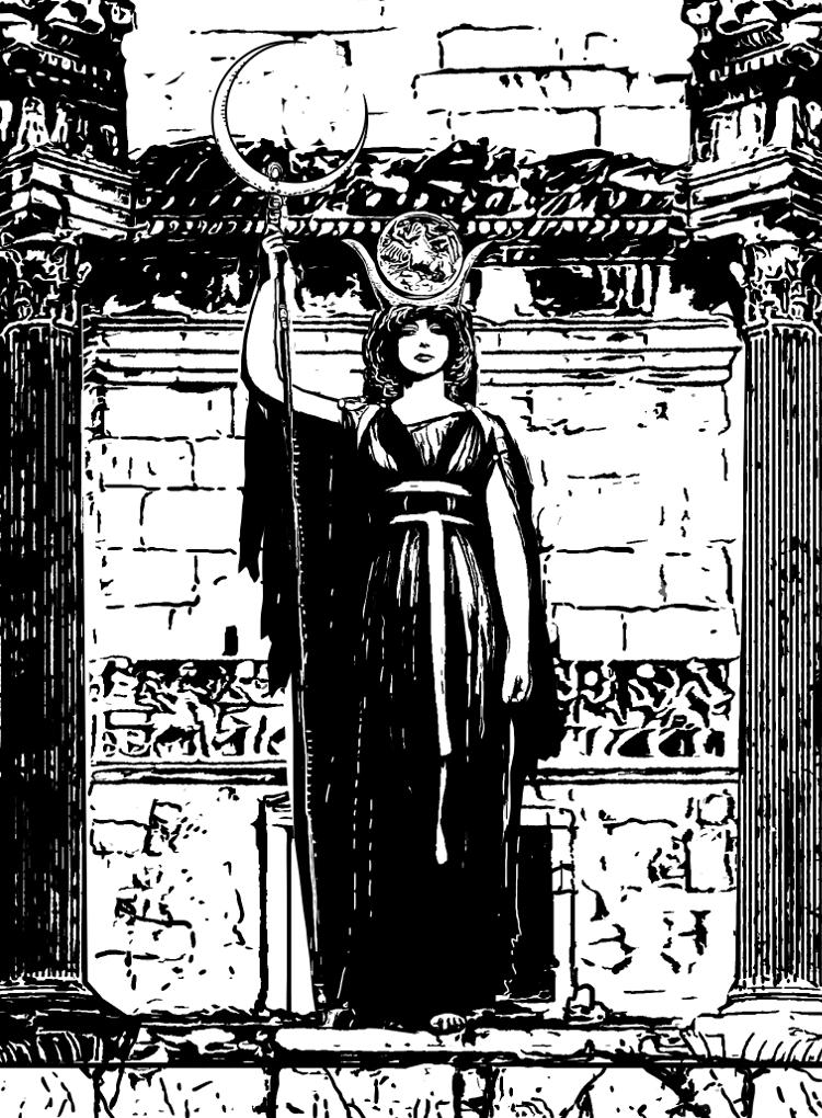 dark fantasy – Matthew Lowes