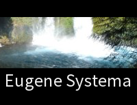 Eugene Systema